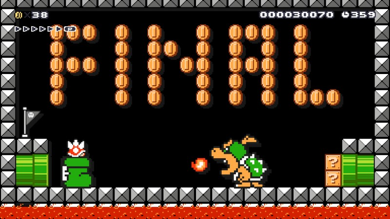 super-mario-maker-courses-niveles-295