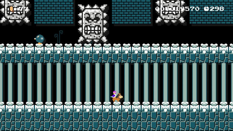 super-mario-maker-courses-niveles-297
