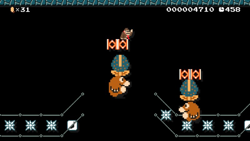 super-mario-maker-courses-niveles-299