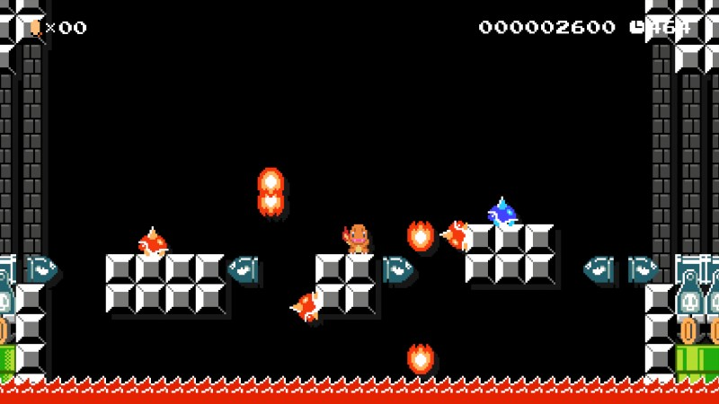 super-mario-maker-courses-niveles-301