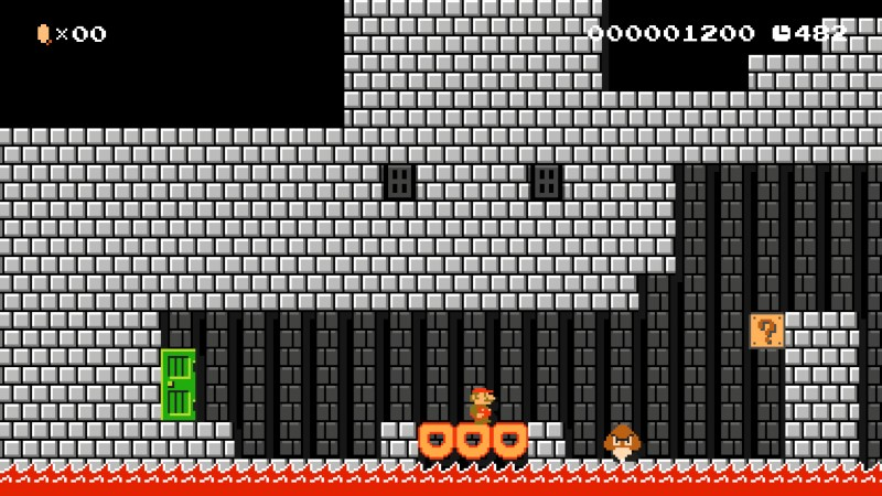 super-mario-maker-courses-niveles-303