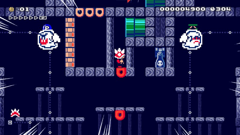 super-mario-maker-courses-niveles-305