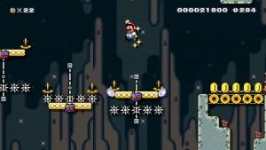 super-mario-maker-courses-niveles-307