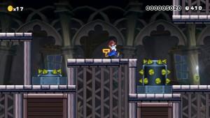 super-mario-maker-courses-niveles-309