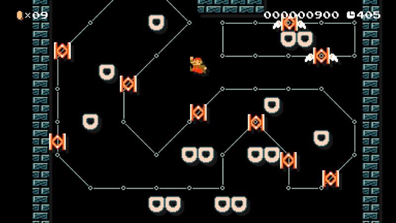 super-mario-maker-courses-niveles-311