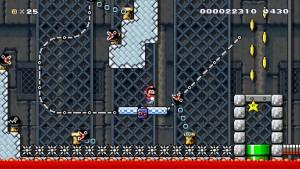 super-mario-maker-courses-niveles-313