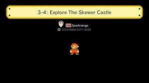 super-mario-maker-courses-niveles-314