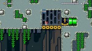 super-mario-maker-courses-niveles-317