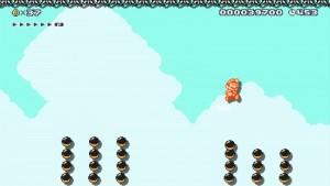 super-mario-maker-courses-niveles-319