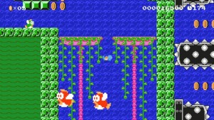 super-mario-maker-courses-niveles-321