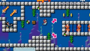 super-mario-maker-courses-niveles-323