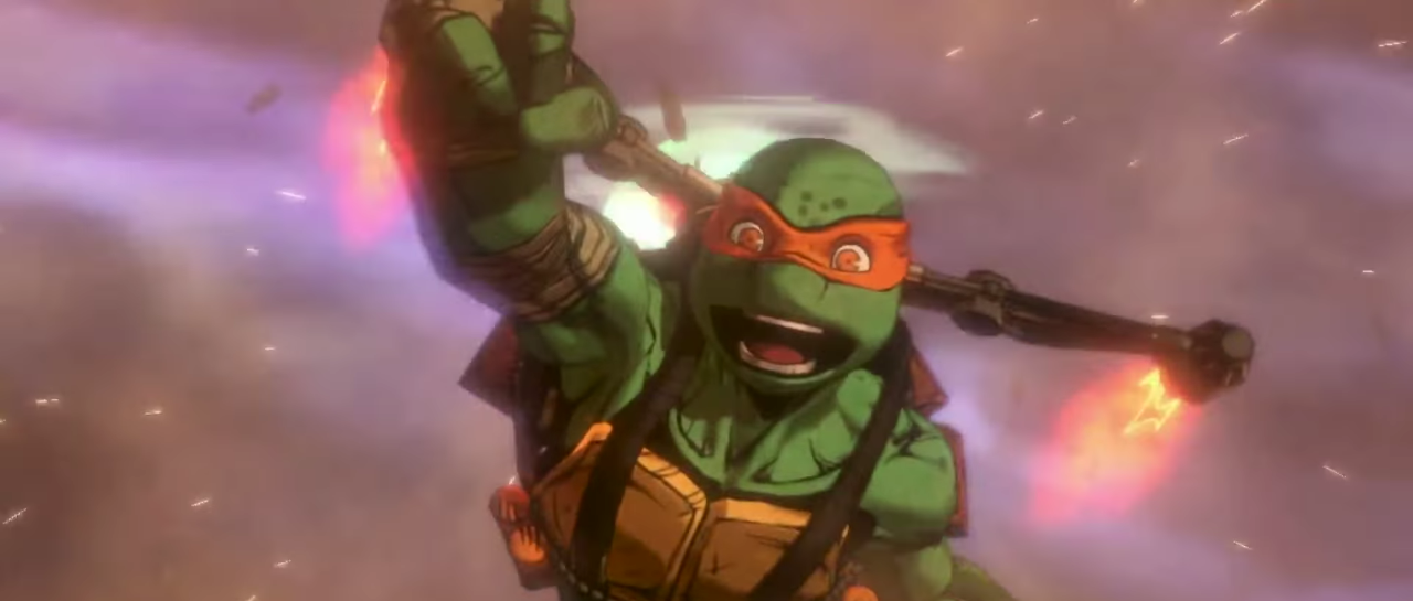tmnt-mutants-in-manhattan