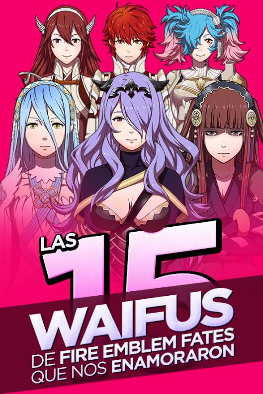 waifus-fire-emblem-fates
