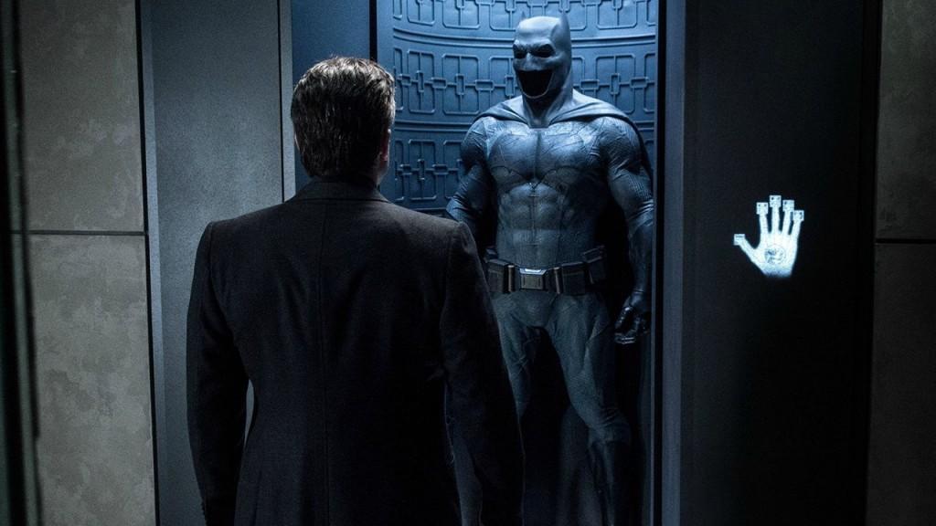 warner-bros-wants-to-see-more-of-batman-in-batman-v-superman