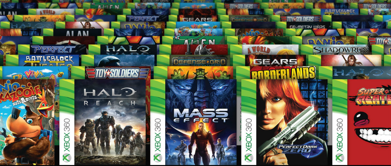 xbox-one-retrocompatibility