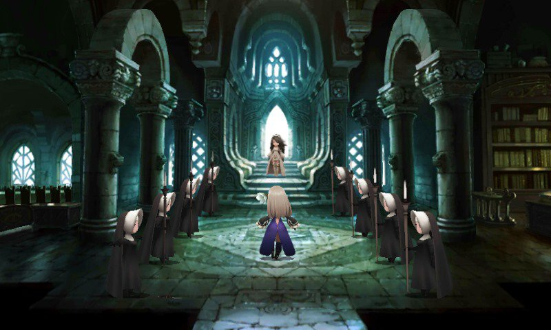 Bravely-Second-04