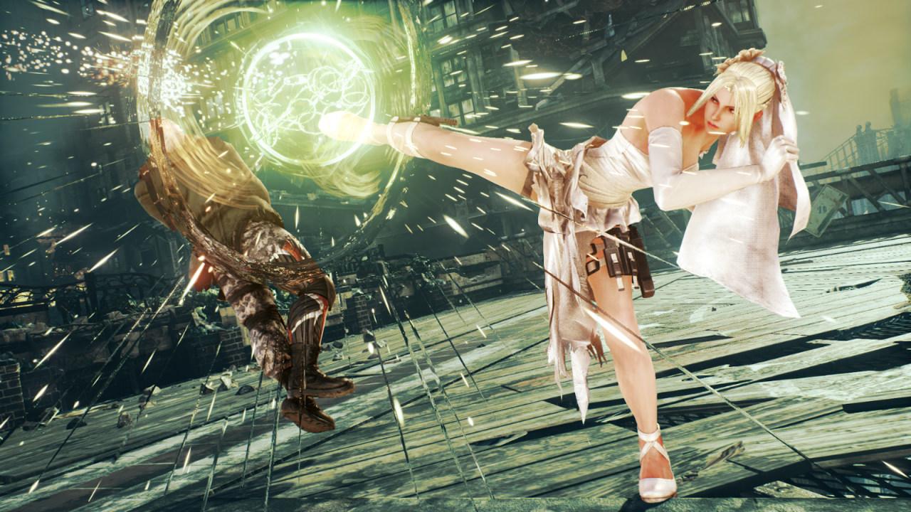 Cobertura_Tekken7FR04