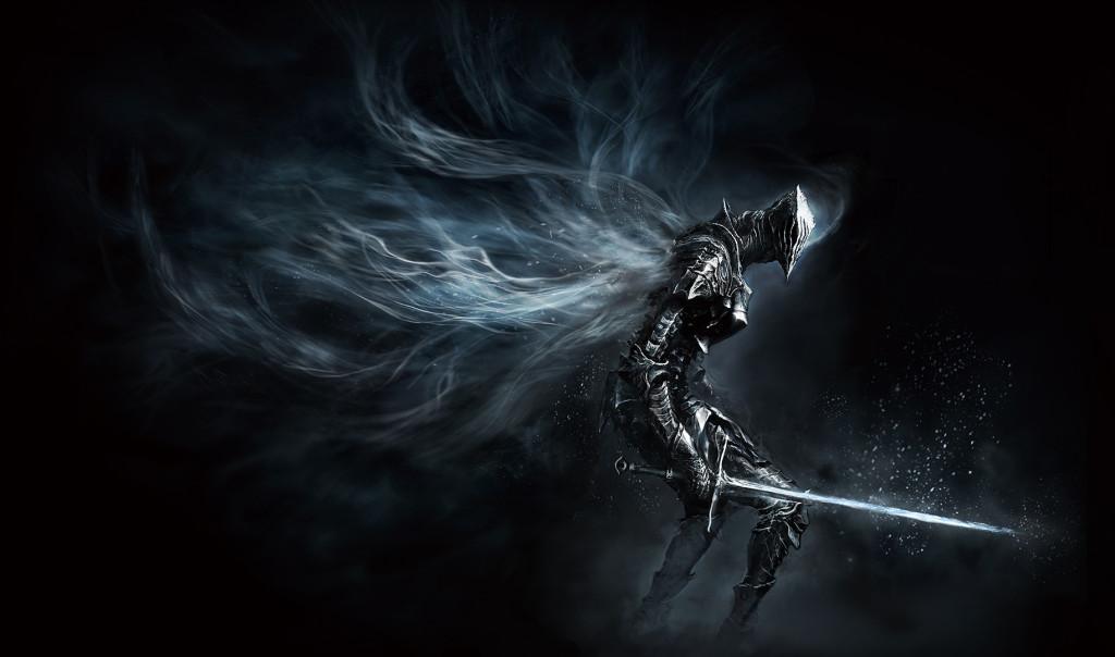 Review – Dark Souls III