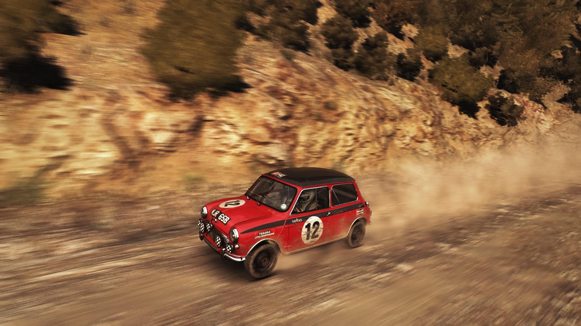 DiRT Rally_20160406105851