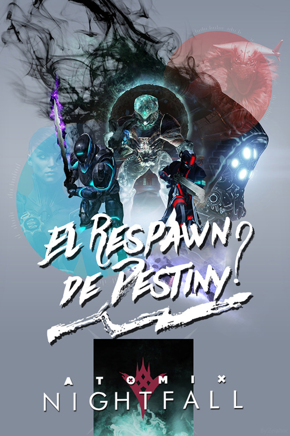 El-Respawn-de-Destiny
