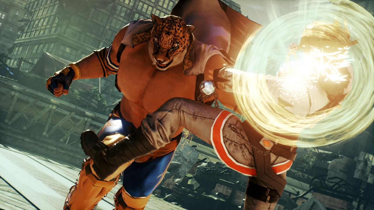 HandsOn_Tekken7FR02