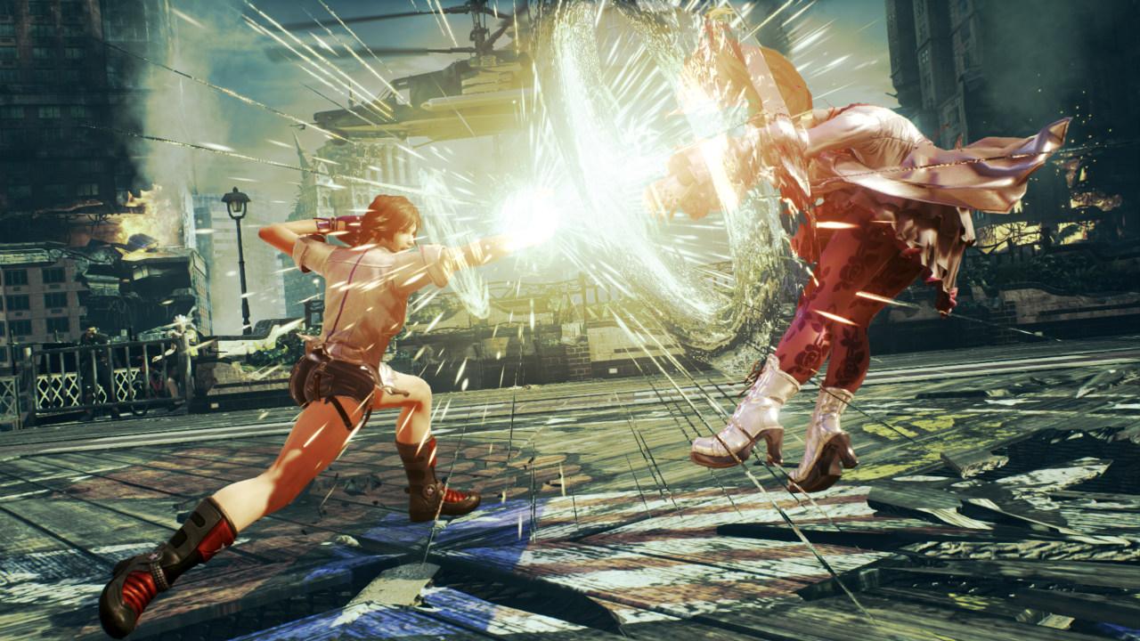 HandsOn_Tekken7FR03