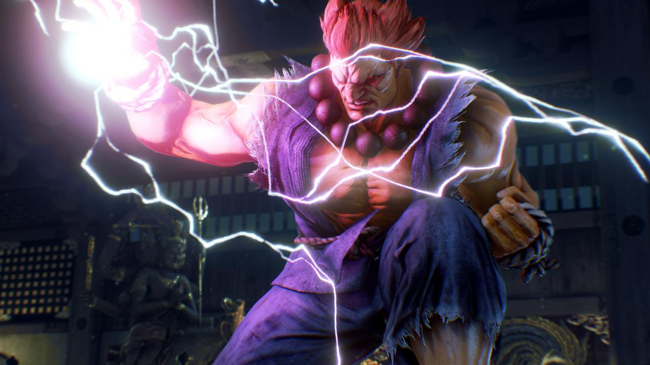 HandsOn_Tekken7FR04