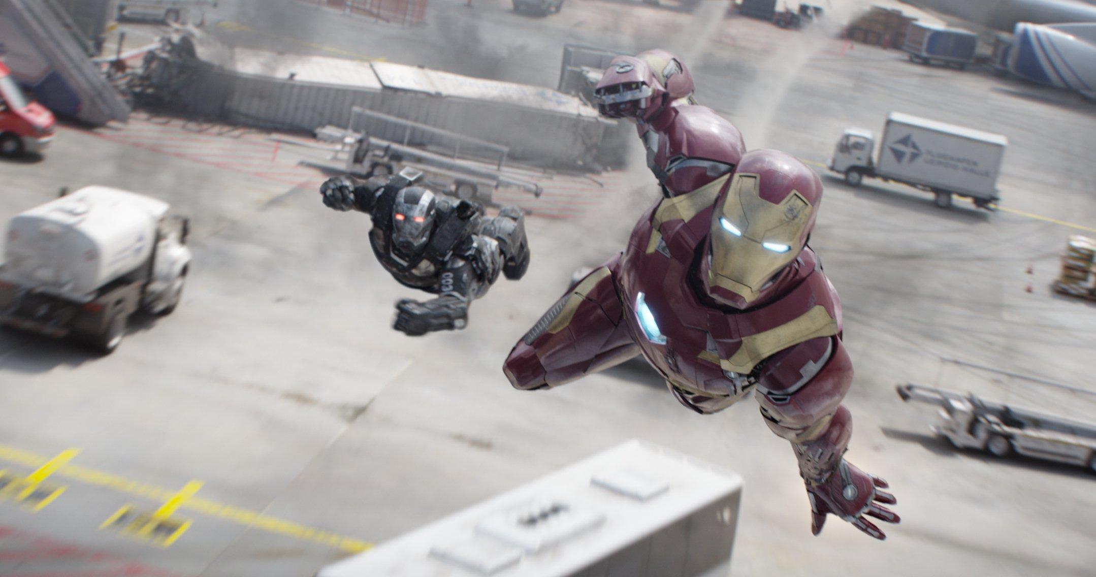 Nuevos-Stills-Oficiales-en-Alta-Resolución-de-Captain-America-Civil-War-2016-Criticsight-5