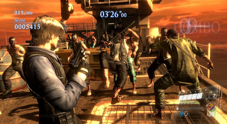 PS4_ResidentEvil6_Screen_1