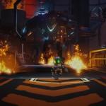 Ratchet & Clank™_20160402120018