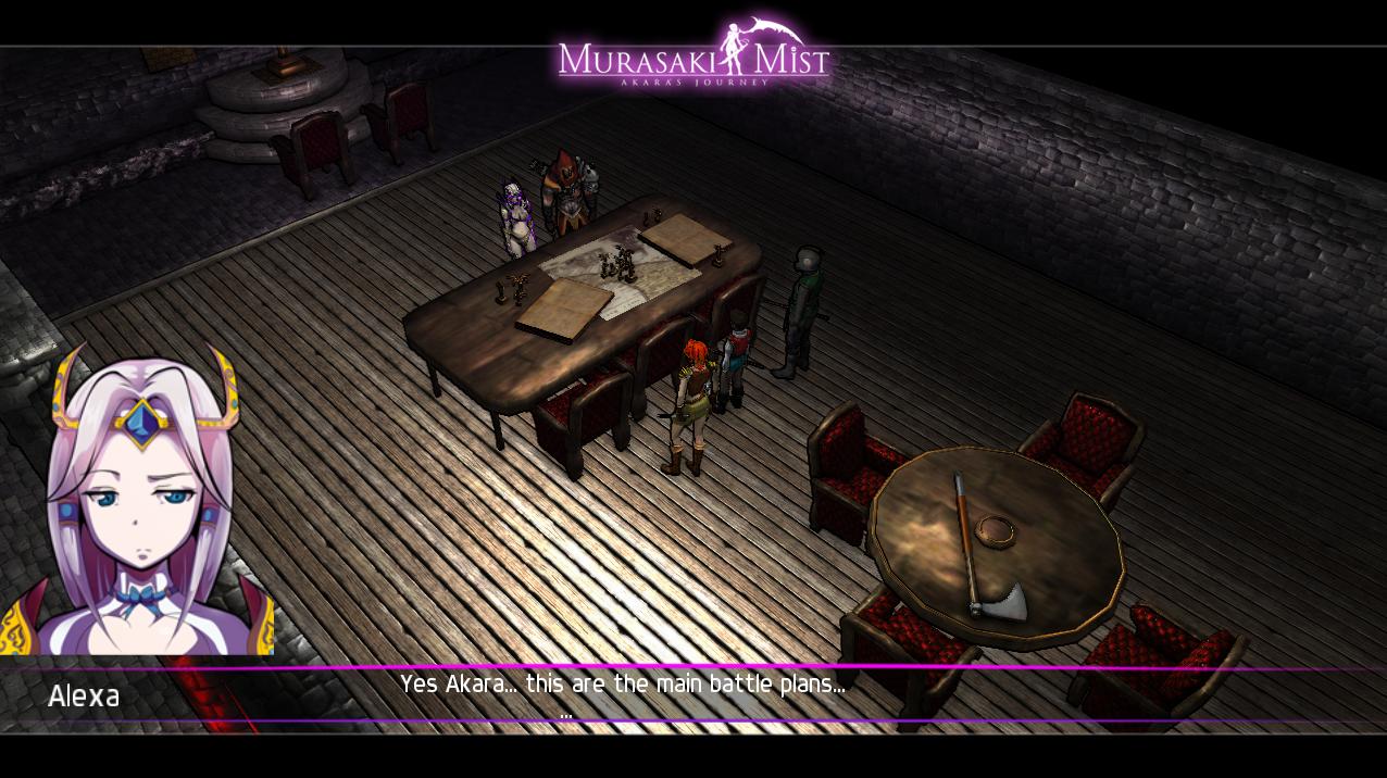 Review_MurasakiMist_05
