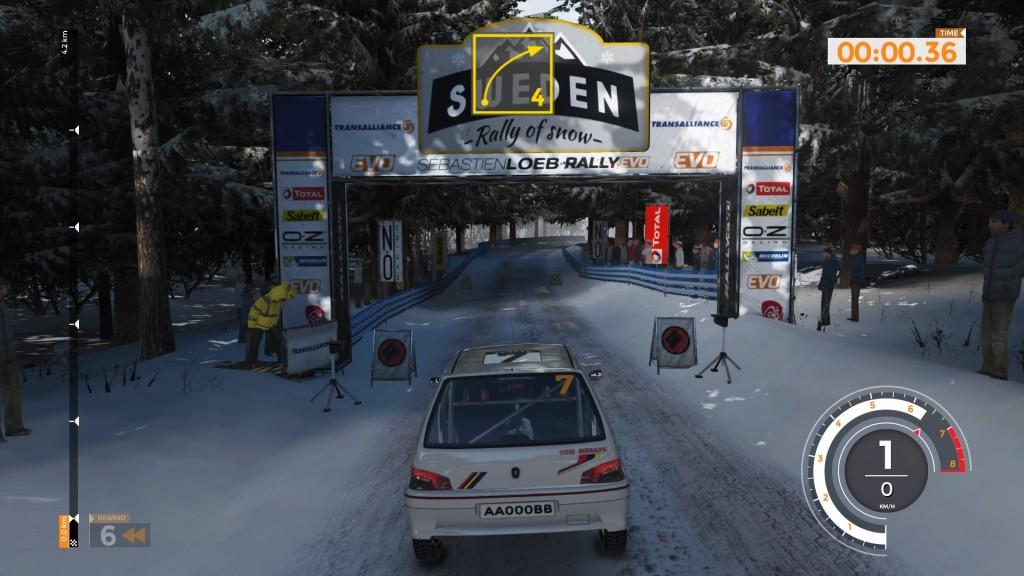 Sébastien Loeb Rally EVO_20160402172245