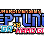 SuperdimensionNeptuneVsSegaHardGirls_01