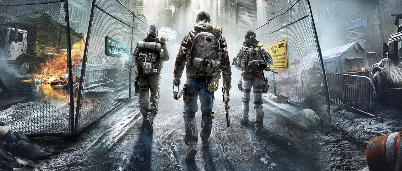 TheDivision_psstore