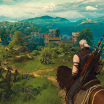 The_Witcher_3_Wild_Hunt_Blood_and_Wine_Toussaint_is_full_of_places_just_waiting_to_be_discovered_RGB_EN