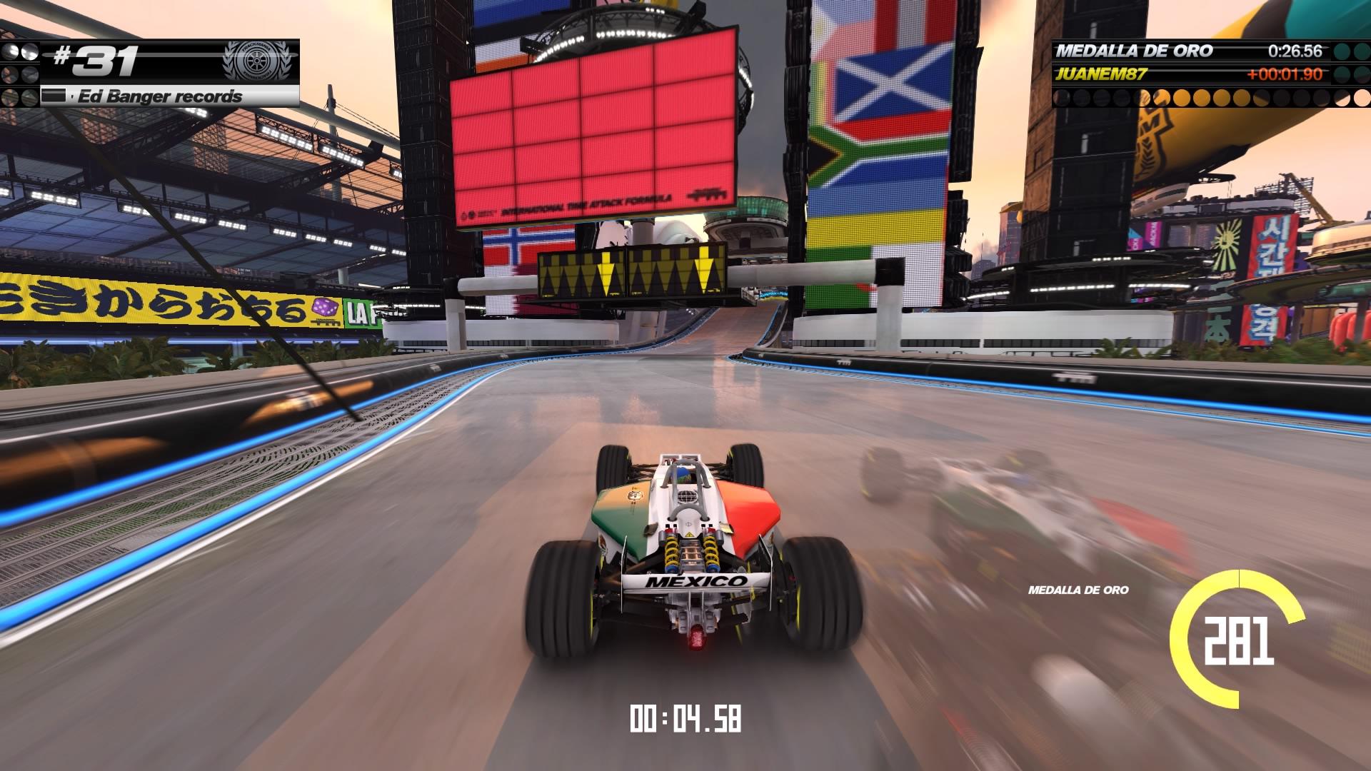 Trackmania Turbo_20160404172259