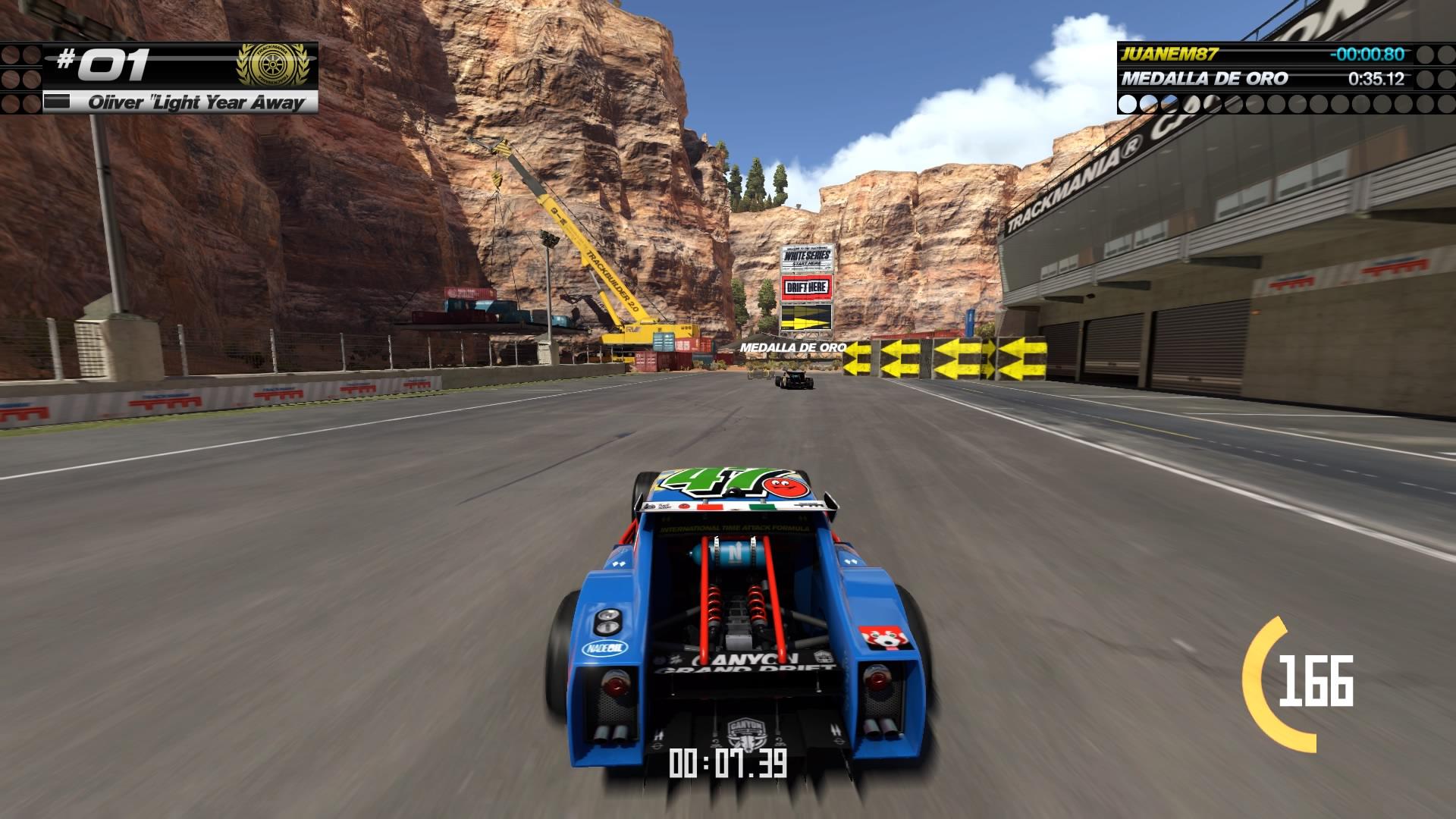 Trackmania Turbo_20160404172349