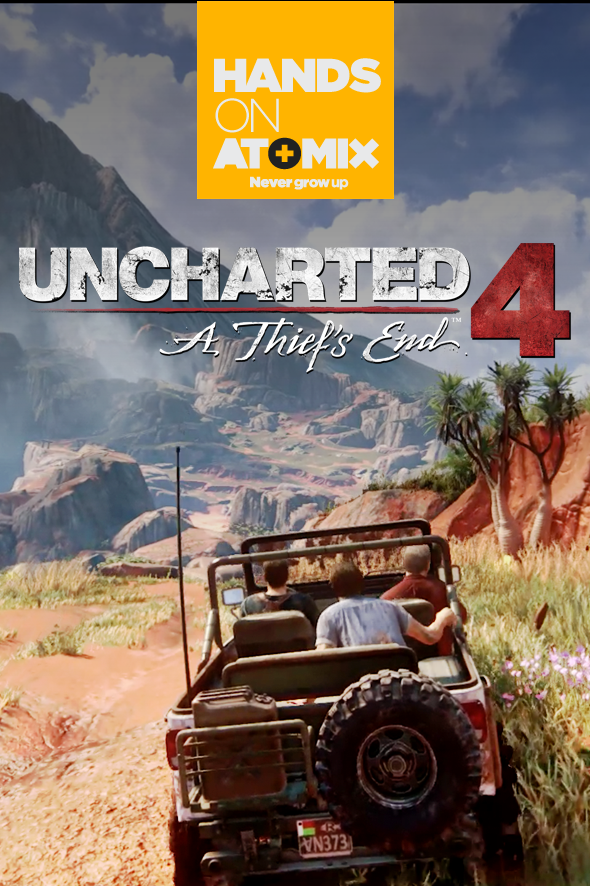 Uncharted4-hands-on