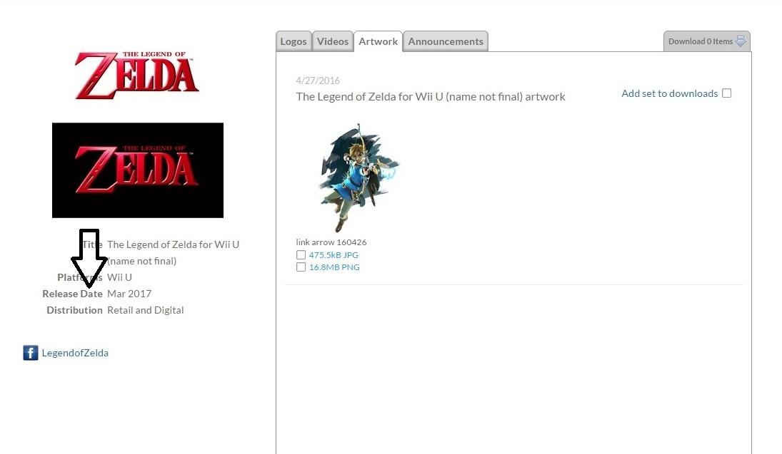 Zelda_March17