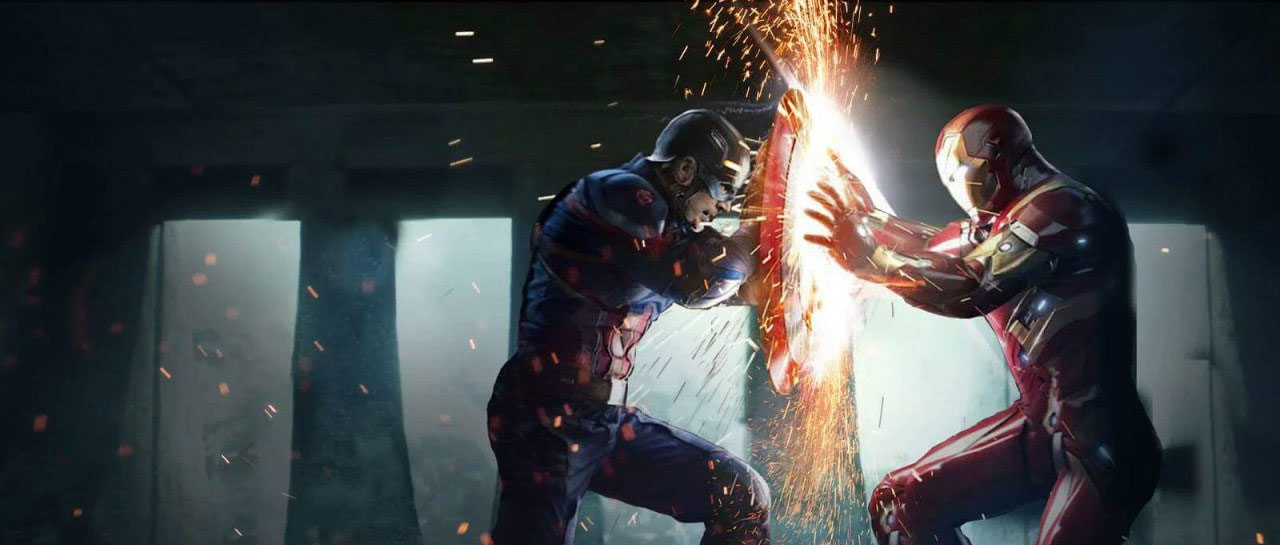 civil-war-anuncios