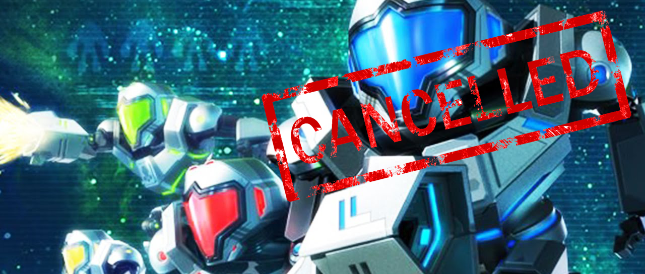 federation-cancelled