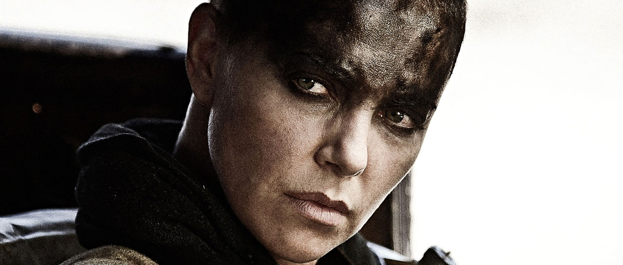 furiosa-fast-and-furious