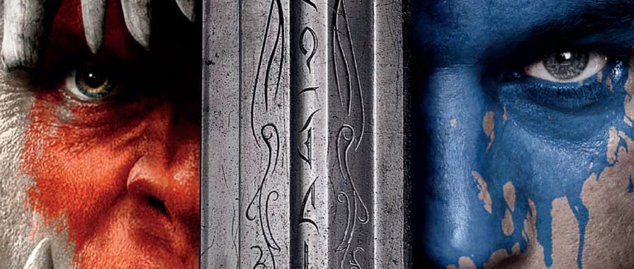 posters-warcraft-