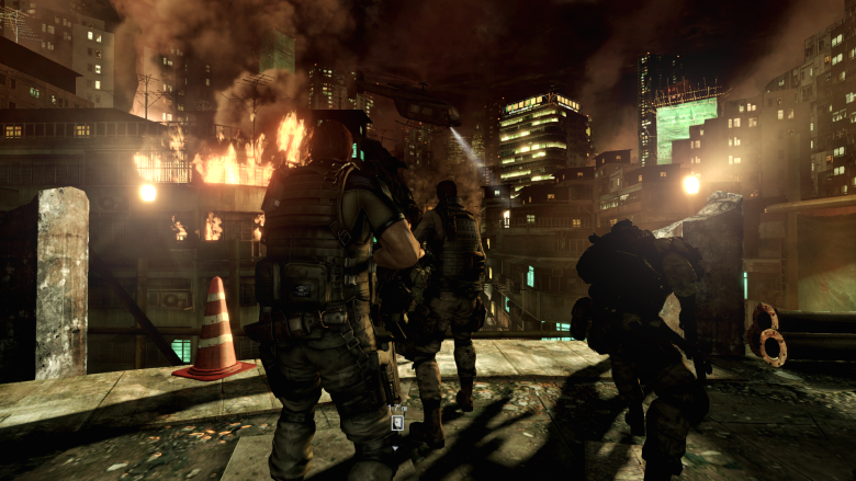 residentevil6-780x439