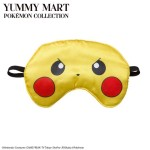 yummy-mart-pokemon-collection-131