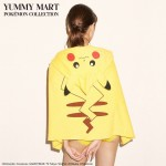 yummy-mart-pokemon-collection-6