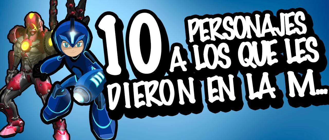 10-personajes-m