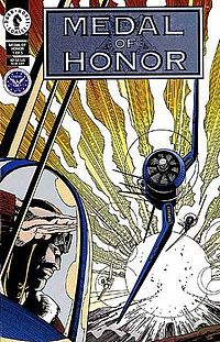 200px-Medal_of_Honor_01