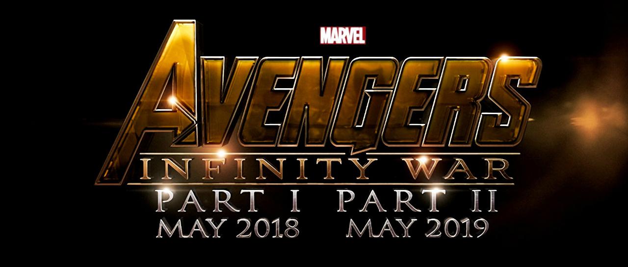 Avengers_InfinityWarLogo