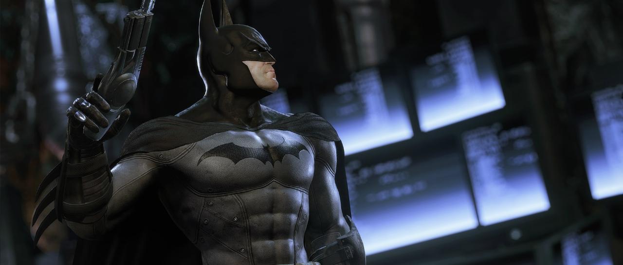 Batman-Return-to-Arkham00